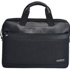 Samsonite 15.6 Inch Toploader Laptop Bag price, review and buy in UAE, Dubai, Abu Dhabi | Souq.com