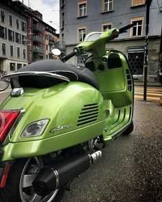 A Vespa is a relatively straightforward vehicle. Vespa is among the well-known brands of the planet and has been a favourite selection of people Vespa Motor Scooters, Lambretta Scooter, Vespa Gts 300, Motorbikes, Motorcycle, 3d Printing, Scooter Design, Vintage Vespa, Girl Travel