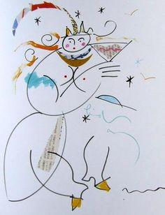 Lindsay Kemp, Kimono, Snoopy, My Love, Drawings, Fictional Characters, Art, Art Background, Kunst