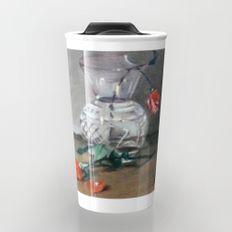 Bodegón/Natureza morta/Still life Travel Mug
