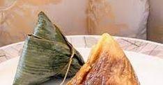 Blog Resep Masakan Indonesia Asia dan Barat Enak dan Bergizi Kreatif Dengan Gambar Makanan Dan Minuman Serta Kue Basa dan Kue Kering