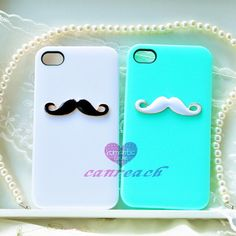 Im not big on the whole mustache thing but still I love the colors and the fact that you can share them with ur friends so yeah! love it  comment on if u like or dislike mustahces!