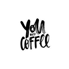 you and coffee and lying under the stars Brush Lettering Quotes, Cool Lettering, Typography Quotes, Lettering Design, Coffee Typography, Short Coffee Quotes, Short Quotes, Flower Quotes, Interesting Quotes