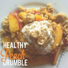 21 Day Fix Dessert Recipes Treats and Dessert for the 21 Day Fix! Here is a round of up yummy 21 Day Fix Approved Healthy Dessert and Treat recipes I have foun. 21 Day Fix Desserts, 21 Day Fix Snacks, Diet Desserts, 21 Day Fix Diet, 21 Day Fix Meal Plan, Clean Eating Recipes, Cooking Recipes, Eating Clean, Healthy Snacks