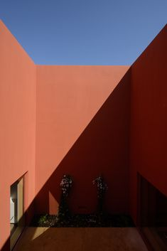 Gallery of House in Oeiras / Pedro Domingos arquitectos - 8