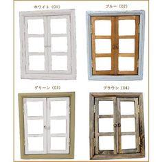 フレーム 木製フレーム 壁掛け 壁飾り フォトスタンド 額 写真フレーム 窓枠 ディスプレイ インテリア Frame, Home Decor, Products, Picture Frame, Decoration Home, Room Decor, Frames, Home Interior Design, Gadget
