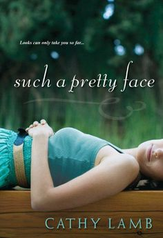 Such a Pretty Face, by Cathy Lamb.  Fabulous read!!