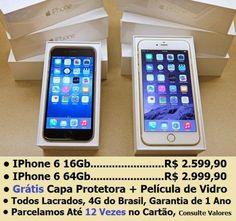 • WhatsApp: 618412-7000 => Mande uma Mensagem Agora! •... - http://anunciosembrasilia.com.br/classificados-em-brasilia/2015/03/03/%e2%80%a2-whatsapp-61-8412-7000-mande-uma-mensagem-agora%e2%80%a2-4/ VC NO TOPO BRASÍLIA