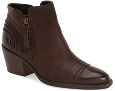 Paul Green 'Diandra' Ankle Bootie (Women)