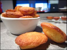 Madeleines_orange (2)