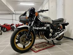 Honda CBX 1000-   for sale alexgorilas@gmail.com #livingroommotorcycles