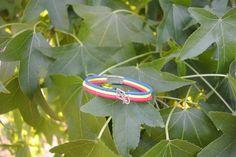 #aquilone #kite  http://www.amisjewels.it/shop/kite   #amis #amisjewels #bracciale #argento #cuoio  http://www.amisjewels.it/