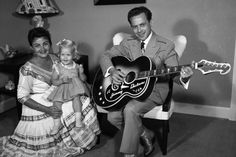 Little Jimmy Dickens: Pictures Through the Years