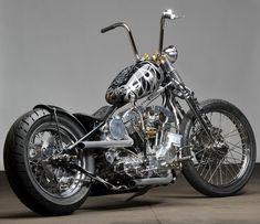 legacy-bike-indian-larry