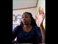 The Link Between the Jezebel Spirit & Narcissism - YouTubehttps://www.pinterest.com/lowcarbmom/spiritual-warfare/