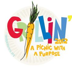 Grillin' is a gathering of community goodwill; made possible by good food, caring volunteers and engaged donors.