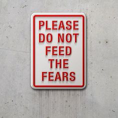 Do not fear. Take risks. You never know where they will lead, and the worst that can happen is that you learn.