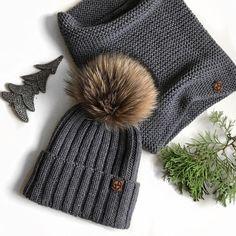 Crochet Cushions, Crochet Yarn, Scarf Hat, Ear Warmers, Baby Knitting Patterns, Baby Hats, Headbands, Knitted Hats, Free Pattern