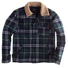 Sorry, our web store is paused for warehouse removal Plaid, Wool, Jackets, Shirts, Men, Fashion, Chess, Down Jackets, Moda