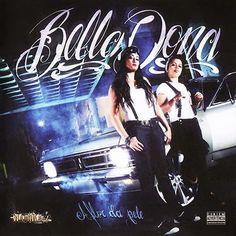 BellaDona - A Flor Da Pele 2014