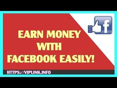 How To Make Money With Facebook Page 100k Facebook Profits Ads Case Study
