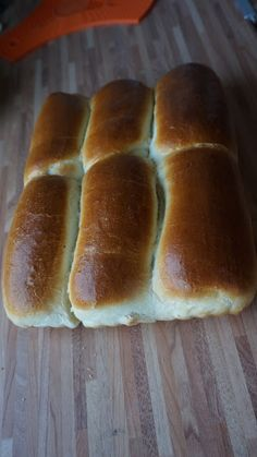 Pastry Recipes, Tart Recipes, Bread Recipes, Dessert Recipes, Cooking Recipes, Mexican Sweet Breads, Mexican Food Recipes, Pan Bread, Bread Baking