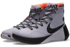Nike Hyperdunk 2015 'Paris'