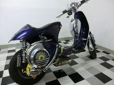 vespa px racing - Tìm với Google Scooters Vespa, Lambretta Scooter, Motor Scooters, Vespa Px 200, Vintage Vespa, Sidecar, Moto Bike, Motorcycle, Classic Vespa