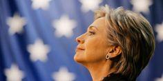 Η Χίλαρι Κλίντον δεν θα ξαναβάλει υποψηφιότητα - Ούτε για δήμαρχος