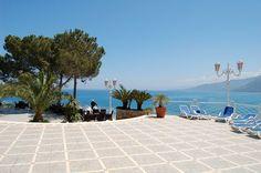 noch 1 Platz im Doppelzimmer frei - bei Interesse einfach mail an mich! (office@astrid-pinter.at) Tanzen und Meer - Tanzreise nach Sizilien, Oktober 2016