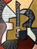 cubist guitars