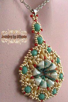 Facebook Sign Up, Jewelry, Jewlery, Jewerly, Schmuck, Jewels, Jewelery, Fine Jewelry, Jewel