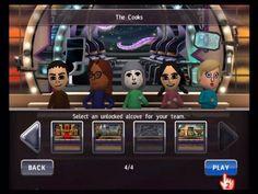 Amazon.com: Family Feud 2012 - Nintendo Wii: Video Games