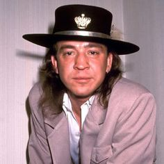 stevie ray vaughan images | stevie_ray_vaughan