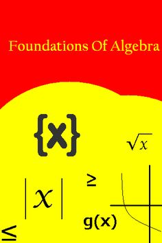 I hope I win, this is my design entry for the cover of the Algebra book