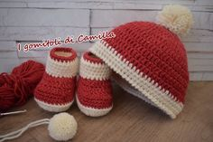 Crochet Baby Shoes, Crochet Hats, Kids And Parenting, Design Trends, Color Schemes, New Baby Products, Winter Hats, Beanie, Camilla
