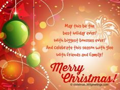 8 best christmss greetings images on pinterest christmas card christmas card wordings samples and verses spiritdancerdesigns Choice Image