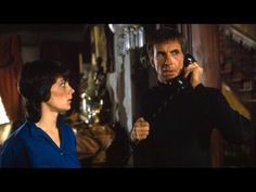 THE MOVIE ADDICT REVIEWS Psycho II (1983)