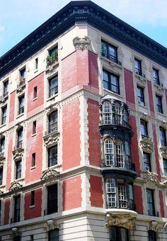 bay-windows-925-west-end-avenue-at-107th-sreet-an-innovative-apartment-house-facade.jpg (312×450)