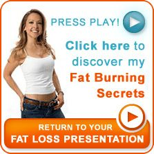 The Diet Solution Program DSP » Fat Loss