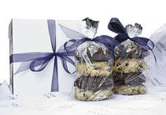 order cookies online « Levain Bakery
