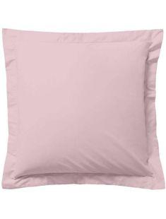 les 25 meilleures id es de la cat gorie vieux oreillers sur pinterest coussin de pochoir. Black Bedroom Furniture Sets. Home Design Ideas