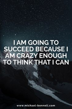 Motivation is fleeting. You can't rely on motivation when you need it. That being said, I'm a word man and motivational quotes can give you a new perspective that may spark a change within you. Here's a collection of the best 16 motivational quotes t Best Motivational Quotes, Best Quotes, Inspirational Quotes, Motivational Quotes For Life Positivity, Funny Positive Quotes, Motivating Quotes, Happiness Quotes, Yoga Quotes, Quotes Quotes