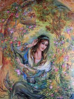 Modern Fairy Tale (48 pieces)
