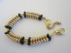 Chanel Style Pearl Necklace. DIY . Бусы Chanel . - YouTube
