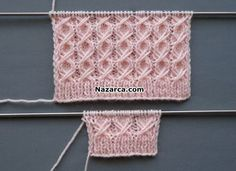 Most recent Free Knitting Needles bag Popular Crochet needle tips that will are . Knitting Stiches, Knitting Videos, Free Knitting, Crochet Needles, Knitting Needles, Popular Crochet, Motivational Wall Art, Monochrom, Knit Picks