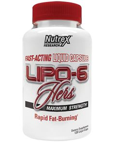 Looking for Best Diet pills, best weight loss supplement pills review, LIPO 6 hers series. Choose anyone LIPO 6 Hers, LIPO 6 Black Hers, or LIPO-6 Black Hers Ultra Concentrate.