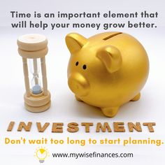 Insurance Quotes, Life Insurance, Investing, Finance, Financial Planning, Piggy Bank, Earn Money, Budgeting, Money Box