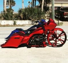 harley davidson road glide burnoutYou can find Road glide and more on our website. Harley Bagger, Bagger Motorcycle, Harley Bikes, Harley Road Glide, Harley Davidson Street Glide, Harley Davidson Motorcycles, Motorcycle Paint Jobs, Motorcycle Garage, Bike Pic
