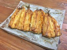 たれがポイント!いわしの蒲焼きの作り方&アレンジレシピ10選 - macaroni